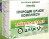 4. Природні цільові комплекси «Ліпоматоз»