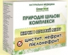 2.Природні цільові комплекси «Захворювання нирок і сечового міхура»