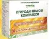 1.2.Природні цільові комплекси «Щитовидна залоза»