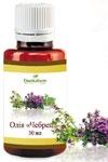 Масло «Чабрец» (Oleum Thymus vulgaris)