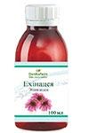 БАЖ «Эхинацея» (Echinacea purpurea) (100мл)