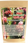 Фиточай(моно) Красная щётка - (Rhodiola Gelida Schrenk) (50г)