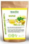 Фиточай «Лимонный Имбирь» (20 ф/пакетов)