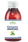 БАЖ «Одуванчик лекарственный» (Taraxacum officianale) (100мл)