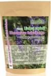 Фиточай(моно) Шлемник байкальский - (Scutellaria baicalensis) (50г)