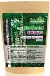 Фиточай(моно) Цимицифуга кистевидная  —  (Cimicifuga racemosa) (50г)