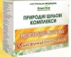 1.1.Природні цільові комплекси «Щитовидна залоза»