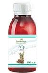 БАЖ «Аир болотный» (Acorus calamus)