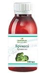 БАЖ «Брокколи» (Brassica Oleracca italic) (100мл)