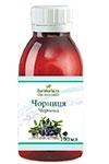 БАЖ «Черника» (Vaccinium myrtillus) (100мл)