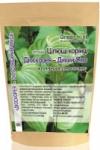 Фиточай(моно) Диоскорея ниппонская — Дикий Ямс (Dioscorea nipponica) (50г)