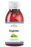 БАЖ «Исцелин - Чистотел» (Chelidonium)