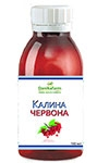 БАЖ «Калина красная» (Vibúrnum ópulus)