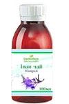 БАЖ «Иван-чай» (Кипрей) (Chamaenerium angustifolinm)