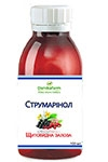 БАЖ «Струмаринол - щитовидная железа»