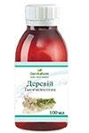 БАЖ «Тысячелистник» (Achillea millefolium L)