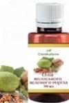 Масло « Зеленого грецкого ореха» (Oleum Juglans regia green) (30мл)