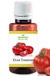 Масло « Томатин» (Tomato seed oil) (30мл)