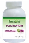 Тонзинормин — Для снижения артериального давления (90 таблеток по 0,4г)