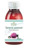 БАЖ «Роза дамасская» (Rosa damascenamill) (100мл)