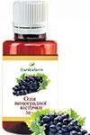Mасло «Виноградной косточки» (Oleum Vitis vinifera) (30мл)